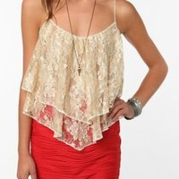 UrbanOutfitters.com > Ecote Swing Camisole