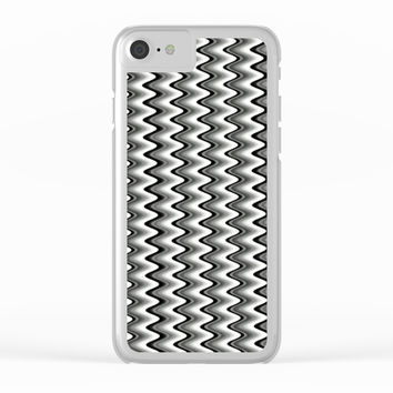 Mesmerising Clear iPhone Case by Chris' Landscape Images & Designs