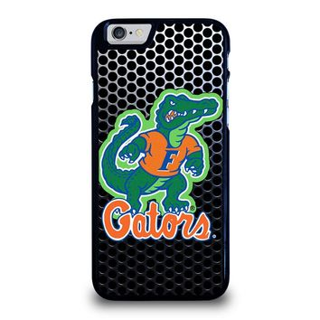 FLORIDA GATORS FOOTBALL iPhone 6 / 6S Case Cover