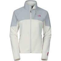 The North Face B4BC PR Momentum 300 Fleece Jacket - Women's