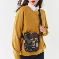 Eastpak The One Crossbody Bag   Urban Outfitters
