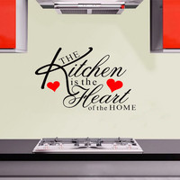 Creative Decoration In House Wall Sticker. = 4798882308
