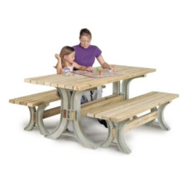 Picnic Table Kit Umi90182