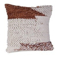 Lugano Toss Pillow