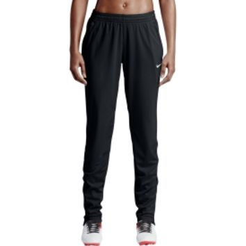 Nike Women's Academy Knit Soccer Pants