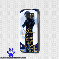 Ouat Rumple Once Upon a Time for iphone 4/4s/5/5s/5c/6/6+, Samsung S3/S4/S5/S6, iPad 2/3/4/Air/Mini, iPod 4/5, Samsung Note 3/4 Case * NP*
