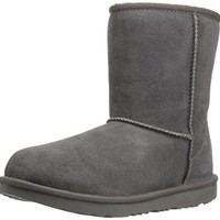 UGG Kids' K Classic II Fashion Boot