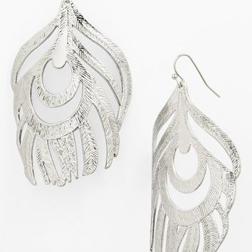 Kendra Scott Statement Earrings | Nordstrom