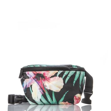 ALOHA Collection - With Love From Paradise Mini Hip Pack