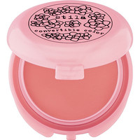 FREE deluxe Convertible Color Lip & Cheek Cream in Peony w/any $25 Stila purchase