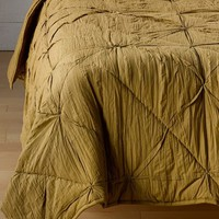 Nordstrom at Home 'Liam' Comforter,