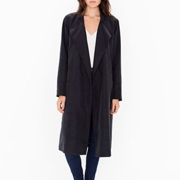 Lightweight Dylan Trench