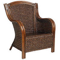 Pier 1 Imports - Pier 1 Imports > Catalog > Furniture > Pier1ToGo Product Details - King Armchair