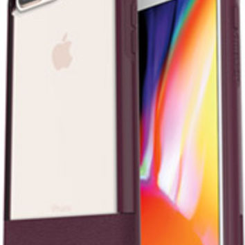 Ultra-Slim and clear iPhone 8 Plus & iPhone 7 Plus case | OtterBox Statement Series | OtterBox