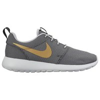 Nike Roshe One - Women's at Lady Foot Locker