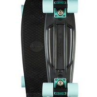Penny Original Skateboard Black/Blue One Size For Men 26807118401