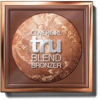COVERGIRL truBlend Bronzer, Medium Bronze, .1 oz - Walmart.com