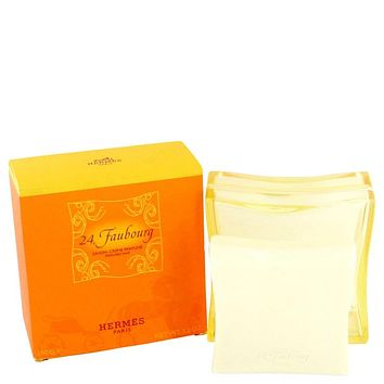 24 Faubourg Soap Refill By Hermes For Women