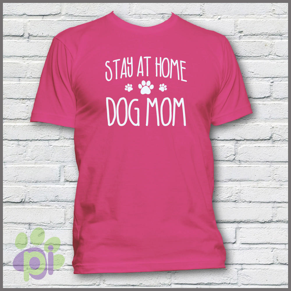 Print your own t shirt design at home awesome print your for Printing your own t shirts at home