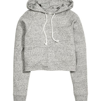 Favorite Hoodies | Ladies