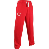 Cincinnati Reds Hand Off Warmup Pant – Red