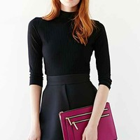 FLYNN Carter Clutch Bag-