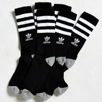 adidas Originals Roller Crew Sock 3-Pack | Urban Outfitters