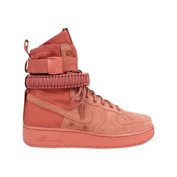Nike SF AF1 Dusty Peach