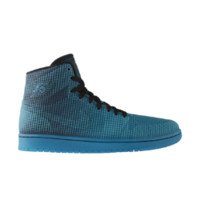 Air Jordan 4Lab1 Men's Shoe, by Nike