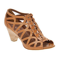 FAVIERI - women's mid-low heels sandals for sale at ALDO Shoes.