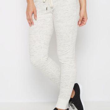 White Space Dye Slim Jogger | Joggers & Sweatpants | rue21