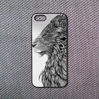 iPhone 5C case,Lion King,iPhone 4 case,iPhone 5 case,iPhone 5S case,iPhone 4S case,iPod 4 case,iPod 5 case,Blackberry Z10/Q10,Nexus 4/5.