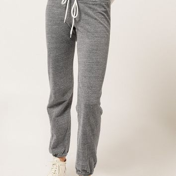 Vintage Sweat Pants