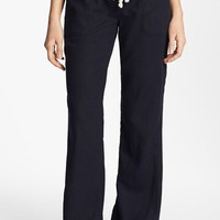 Women's Roxy 'Oceanside' Beach Pants