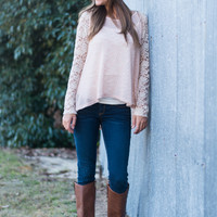 Holiday Looks | The Mint Julep Boutique