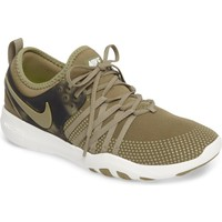Nike Free TR7 Amp Training Shoe (Women) | Nordstrom