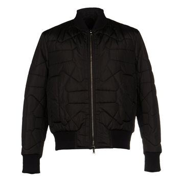 Neil Barrett Jacket