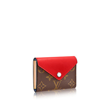 Products by Louis Vuitton: Playing Cards and Pouch Arsène