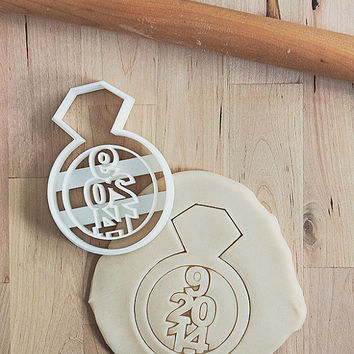 Best 3d Print Cookie Cutters Products on Wanelo