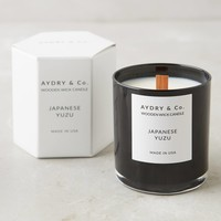 Aydry & Co. Candle