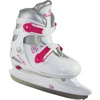 American Girls' 360 Party Girl Adjustable Hardshell Skates