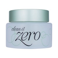 Clean it Zero Resveratrol - Oily/Combo Skin