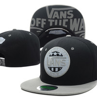 Adjustable Hip-hop Baseball Cap Hats [6044788033]