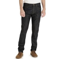 Lee Modern Series Slim Tapered Jeans - Men, Size: