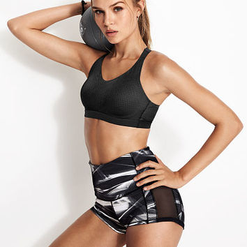 Knockout By Victoria Sport Hot Short - Victoria Sport - Victoria's Secret