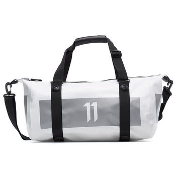 Hi-Tech Waterproof Travel Duffle Bag by BBS11