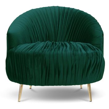 Opal Accent Chair
