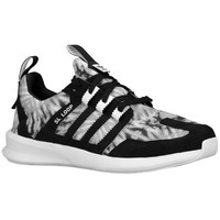 adidas Originals SL Loop Runner - Men's at Foot Locker