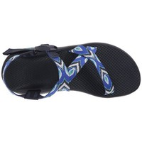 Chaco Z/1 Classic (Feathered Blue) Women's Sandals
