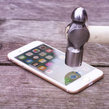 Rhino Shield for iPhone | Firebox.com - Shop for the Unusual